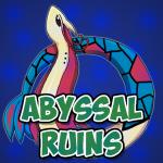 AbyssalRuins