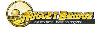NuggetBridge