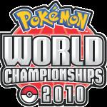 Pokémon_World_Championships_2010_logo