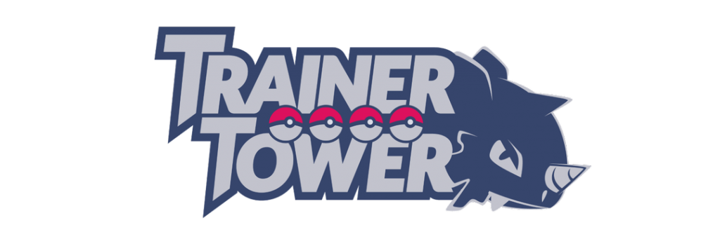 Trainertower