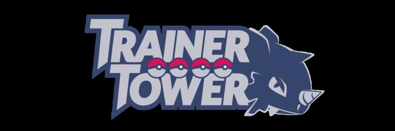 Trainertower