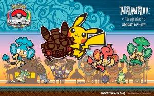 2012 Pokémon World Championships