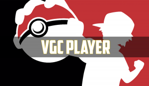 VGC PLAYER