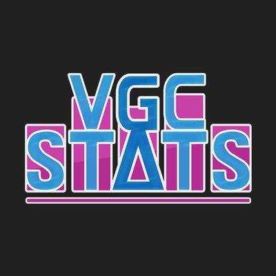 VGC STATS