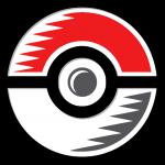 Pokeball VGCpedia