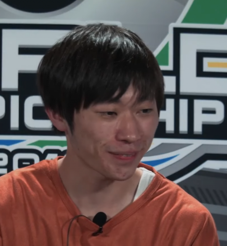 Kazuki Kobayashi
