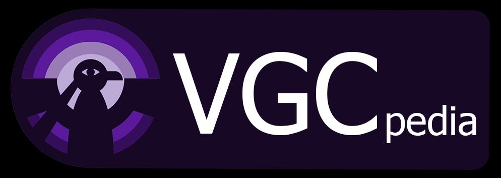 VGCpedia