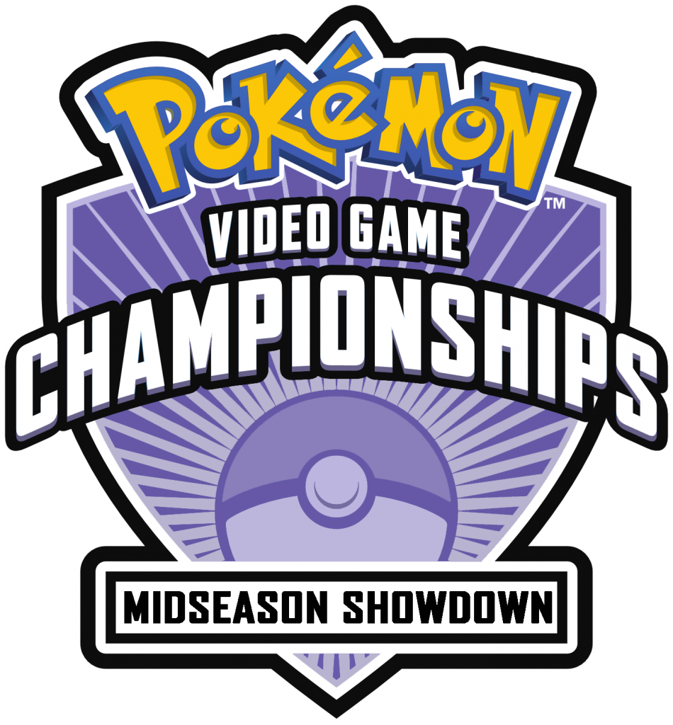Pokémon Midseason Showdown VGC