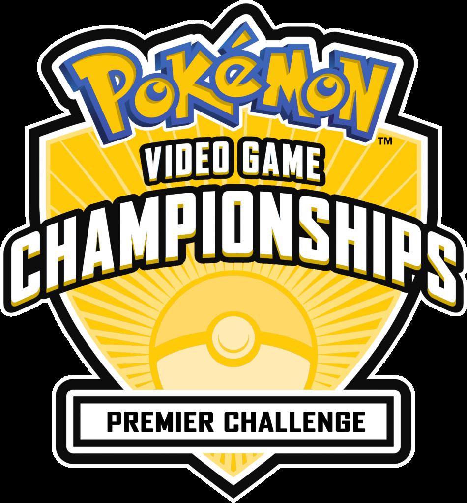 Pokémon Premier Challenge VGC
